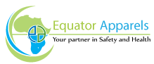 Equator Apparels